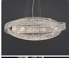 Buy prism 12 light chandelier from the next uk online shop lights lighting light fittings home lighting next official glamourous lighting for your bedroom mozeypictures Gallery