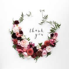 Image discovered by Find images and videos about flowers, autumn and September on We Heart It - the app to get lost in what you love. Seasons Months, Months In A Year, Neuer Monat, Floral Frames, Fall Begins, Happy September, Hello September Quotes, Hello August, Month Flowers