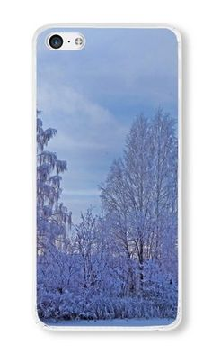 Cunghe Art Custom Designed Transparent PC Hard Phone Cover Case For iPhone 5C With Winter Snow Trees Style b Phone Case https://www.amazon.com/Cunghe-Art-Custom-Designed-Transparent/dp/B0169ZQYU4/ref=sr_1_9482?s=wireless&srs=13614167011&ie=UTF8&qid=1469254635&sr=1-9482&keywords=iphone+5c https://www.amazon.com/s/ref=sr_pg_396?srs=13614167011&rh=n%3A2335752011%2Cn%3A%212335753011%2Cn%3A2407760011%2Ck%3Aiphone+5c&page=396&keywords=iphone+5c&ie=UTF8&qid=1469254185&lo=none