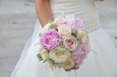 Foto de Fiuncho Floristas - https://www.bodas.net/floristerias/fiuncho-floristas--e10627