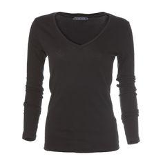 Velvet shirt Velvet, Sweaters, Shirts, Fashion, Moda, Fashion Styles, Sweater, Dress Shirts, Fashion Illustrations