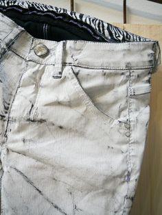 #jeans #detail #denim