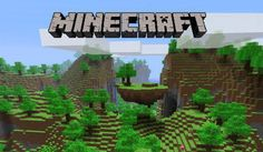 Why Minecraft may well be one of the best games for language learning
