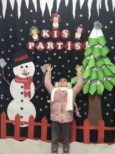Christmas Crafts For Kids To Make, Party Dresses, Advent Calendar, Creativity, Holiday Decor, How To Make, Tween Party Dresses, Robes De Soiree, Party Gowns