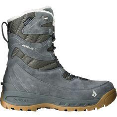 Vasque Pow Pow Ultradry Winter Boot - Women\\\'s