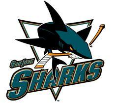 San Jose Sharks!! My other NHL team
