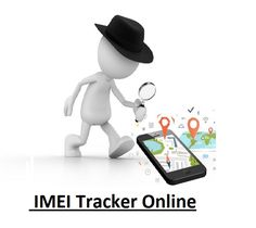defence crime imei phone tracker software