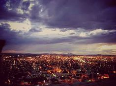 Hermosillo, Sonora, México.