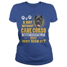 I am In Love With My Cane Corso Dog - Do you love your Cane Corso? This t-shirts, hoodies for you and your friends!  #Cane Corso #Cane Corsoshirts #iloveCane Corso # tshirts