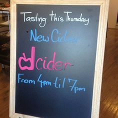 Dcider tastings at the spence right now Chalkboard Quotes, Art Quotes, Instagram Images, Photo And Video