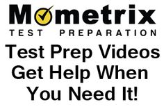 We have developed of a TON of helpful test prep videos.  Make sure to take quick minute to subscribe to our channel here:   https://www.youtube.com/user/mometrix/  We offer thousands of review videos covering topics such as:  -- College Entrance Exams | Teacher Certification Exams -- Medical/Nursing Exams | Insurance Exams -- Military Exams | Graduate & Professional School Exams