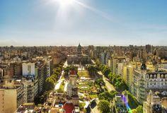 O Que Fazer Em Buenos Aires #viagem #viajar