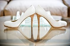 Wedding Shoes!