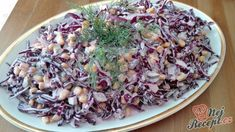 Cabbage, Vegetables, Food, Fitness, Diet, Essen, Cabbages, Vegetable Recipes, Meals