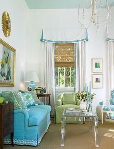 fotos de diseño de sala