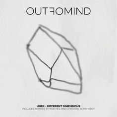 #housemusic Different Dimensions EP: Spanish powerhouse producer/DJ Uner makes his Out of Mind debut with a five track EP of pure hypnotic…