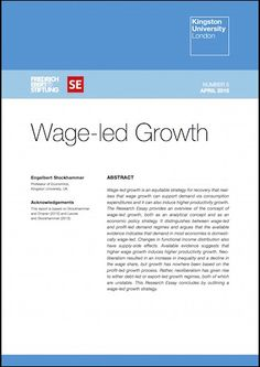 RE5_Wage-ledGrowth