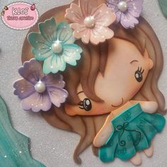 Foam Crafts, Paper Crafts, Crafts For Kids, Arts And Crafts, Baby Drawing, School Decorations, Ribbon Crafts, Button Crafts, Creative Cards