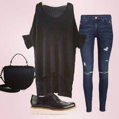 #yahoraquemepongo #outfitsideas #quemepongo #quemepongohoy #looks #outfit #sheinsider #instalooks  #instamoda #instablog #blogdemoda #asesoramientodeimagen #lifestyle #trendalert #buenosaires #argentina #Blogger #instablogger
