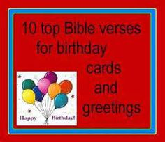 Free Christian Card VersesCard GreetingsQuotesMessagesSayings - Free childrens birthday verses for cards