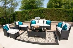 Choosing the Best Modern Outdoor Furniture For Your House  Looking for very modern outdoor furniture is increasingly common nowadays. Regardless of decorations in your home or the structure of the home, many customers would rather have the clean lines and easy maintenance of recent and smooth patio furnishings.   Read More at mymodernoutdoorfurniture.com/choosing-the-best-modern-outdoor-furniture-for-your-house-3/ © Modern Outdoor Furniture