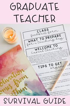 First Year Teacher Resource Pack (New Teacher) - Real Time - Diet, Exercise, Fitness, Finance You for Healthy articles ideas Primary School Teacher, Primary Classroom, New Teachers, Classroom Organisation, Classroom Displays, Classroom Management, School Resources, Teacher Resources, Back To School Hacks
