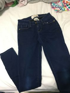 ecbdefc2f0a52 Womens Skinny Jeans  fashion  clothing  shoes  accessories  womensclothing   jeans (ebay link)