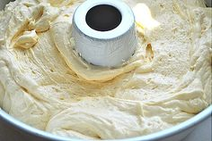 DSC_0010 Cake Recipes, Peanut Butter, Lemon, Ethnic Recipes, Food, Easy Cake Recipes, Essen, Meals, Yemek