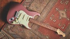 There are now many different ways to record electric guitars, from miked-up valve amps to physical modelling preamps. So how do you decide which to use The theory of evolution says that the longer something has been evolving the more complex it tends to get, and this is certainly true of the electric guitar, which ... Read more How To Record Electric Guitars [2020] – Buyer's Guide & Review 👈 Record Electric, Cool Electric Guitars, Guitar Amp, Acoustic Guitar, Tommy Emmanuel, Theory Of Evolution, Fingerstyle Guitar, Classical Guitar, Sound Waves