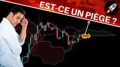 BITCOIN : PRÉPAREZ-VOUS AU MOIS DE FÉVRIER ! Slash, Neon Signs, Blockchain, Thinking About You