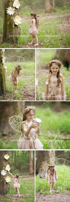 photo fairy 1.jpg