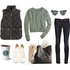 """""""Untitled #153"""" by talubo on Polyvore"""
