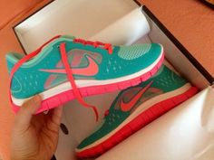 Nike running shoes.     Cheap #womens Sneakers are Cheapest for sale  spring 2014