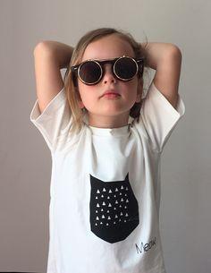 LileSADi petite on Kindermodeblog.nl #kidsfashion #dutchdesign #urbanadventurers…