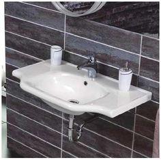 Self Rimming Bathroom Sinks ,               , http://www.designbabylon-interiors.com/self-rimming-bathroom-sinks/ Check more at http://www.designbabylon-interiors.com/self-rimming-bathroom-sinks/