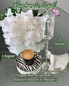 Good Morning Coffee, Tea, Table Decorations, Instagram, Coffee Lovers, Saudi Arabia, Champagne, Calendar, Turkey