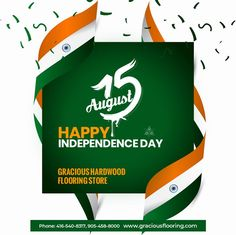 Let us honor every patriot because, without them, freedom would not have existed. What they did, we can never repay. Happy Independence Day! #HappyIndependenceDay2021 #HappyIndependenceDay #IndependenceDay #IndependenceDay2021 Cheap Hardwood Floors, Flooring Store, Happy Independence Day, Personal Care, Freedom, Liberty, Self Care, Political Freedom, Personal Hygiene