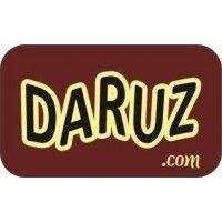 Raj Domains