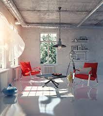 Znalezione obrazy dla zapytania loftowy wystrój w zwykłym mieszkaniu