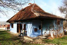7 Romania, Cabin, House Styles, Home Decor, Decoration Home, Room Decor, Cabins, Cottage, Home Interior Design