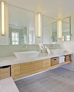 Catchy Bamboo Bathroom Ideas with Best 25 Bamboo Bathroom Ideas On Home Decor Zen Bathroom Decor Bamboo Bathroom, Bathroom Spa, Small Bathroom, Master Bathroom, Bathroom Lighting, Bathroom Ideas, Peach Bathroom, Bathroom Modern, Bathroom Colors
