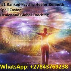 Corps astral et plan astral Chakras, Corps Astral, Positive Energie, Best Psychics, Love Spell That Work, Online Psychic, Spell Caster, Conscience, Love Spells
