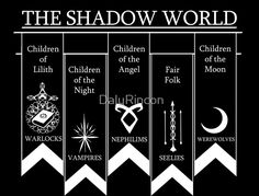 'The shadow World - Shadowhunters' Canvas Print by DalyRincon - Jasmin Mortal Instruments Runes, Shadowhunters The Mortal Instruments, Shadow Hunter Tattoo, Clary E Jace, Minecraft Banner Designs, Jace Lightwood, Rune Tattoo, Magic Symbols, The Dark Artifices