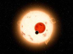 NASA Kepler and K2 (@NASAKepler)   Twitter