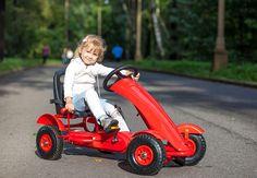Удобство и безопасность детского транспорта  Детский транспорт - это самое оптимальное средство для передвижения и одновременного развлечения. Покупая такую игрушку, хочется, чтобы она была качественной и служила верой и правдой долгое время. http://opt.expert/articles/udobstvo_i_bezopasnost_detskogo_transporta  #optexpert #вебмаркет