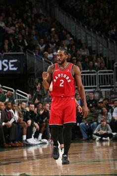b3a6b8a0314f 34 Best Toronto Raptors images in 2019