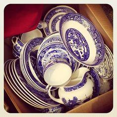 5.-blue-willow-ebay-habituallychic.jpg (500×500)
