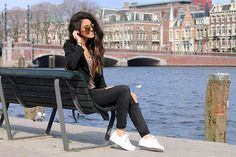 Get this look: http://lb.nu/look/8139409  More looks by Stephanie Abu-Sbeih…