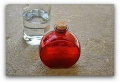 wildturmeric: Turmeric Extract Health Benefits + How to Make Turmeric Extract
