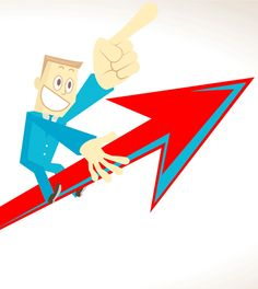 Grow Sales With The KISS Pricing Strategy